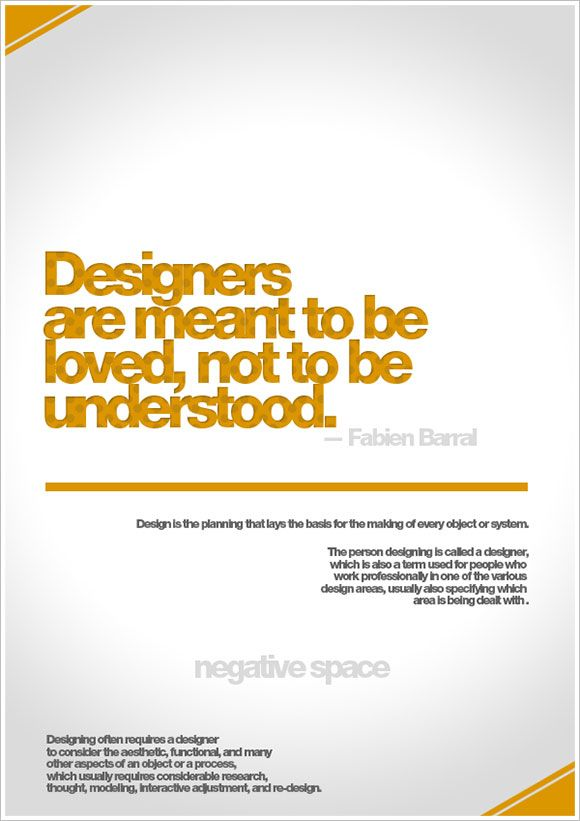 123 best images about Graphic Design Quotes – Responsibilities of a Graphic Designer