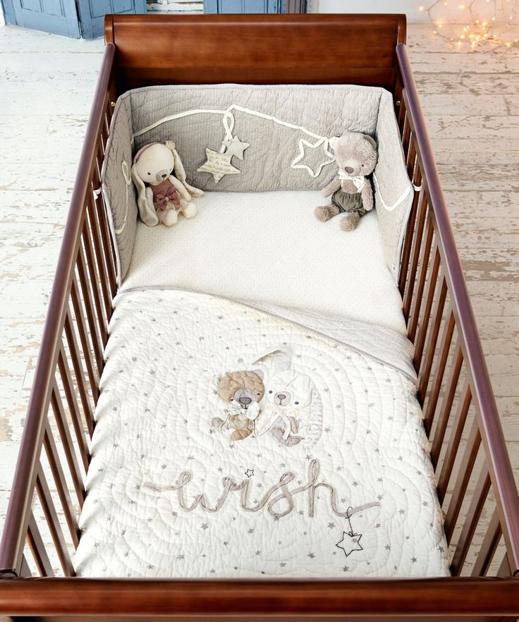 I'm shopping Mamas and Papas Millie & Boris Bedding and Accessories Collection in the Mothercare iPhone app.