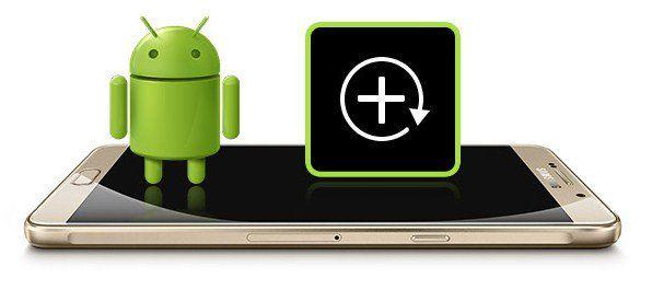 Aplikasi Backup Data Android Gratis Terbaik Mudah Digunakan Https Www Pro Co Id Aplikasi Backup Data Android Android Aplikasi Pemulihan