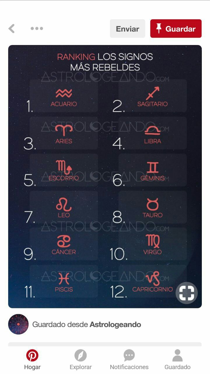 Abc Horoscopo Libra Pin De Maricielo Moreno En Abc Zodiac Signs Zodiac Y Horoscope