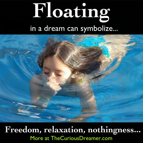 71 best images about Decode Ur Dreams on Pinterest | Sleep, Dream analyzer and Can meaning