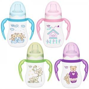 http://hepsinerakip.com/wee-akitmaz-kulplu-pp-bardak-250-ml Akıtmaz Kulplu Bardak #bebekbeslenme #bebekbardakları #bebeğim büyüyor