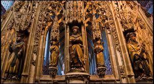 catedral de albi - Buscar con Google