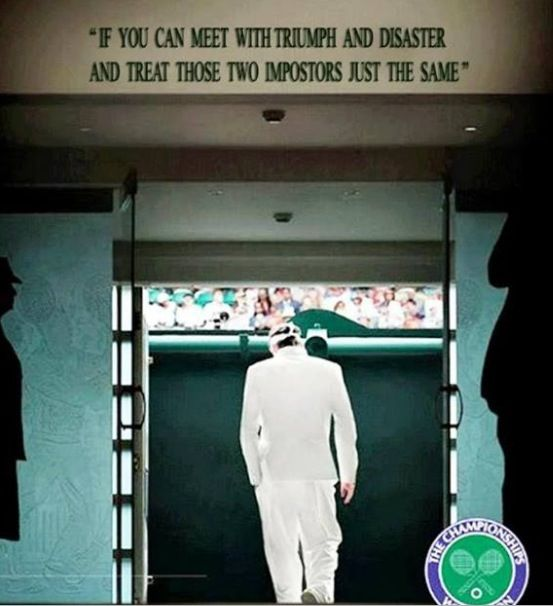 Wimbledon Entry Fee For Players