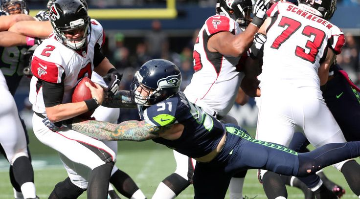 (adsbygoogle = window.adsbygoogle || ).push({});  Watch Atlanta Falcons vs Seattle Seahawks American Football Live Stream  Live match information for : Seattle Seahawks Atlanta Falcons Week 11 Live Game Streaming on 21-Nov.  This Monday Night Football match up featuring Atlanta Falcons vs Seattle Seahawks is scheduled to commence at 01:30 UK - 06:00 IST.   #Atlanta Falcons 2017 NFL Game Live #Atlanta Falcons 2017 NFL NFL Online Betting Predictions #Atlanta Falcons 2017