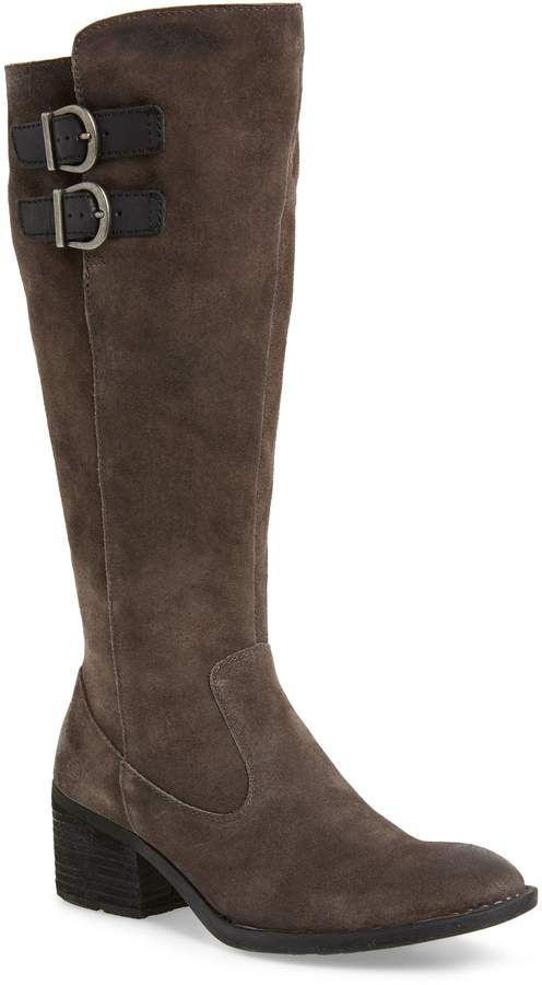 sale ladies friday boots black