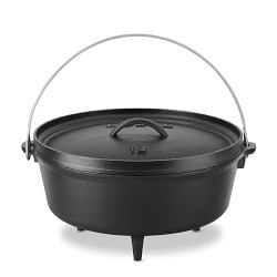 Affordable Cookware & Cookware For Under $100 | Williams-Sonoma