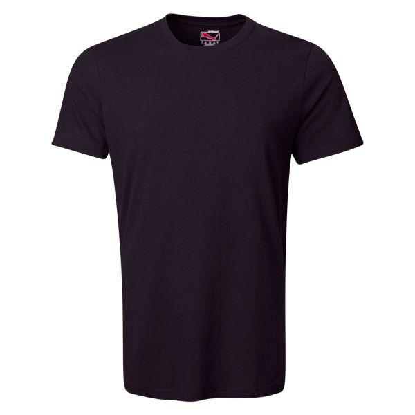 Best 25+ Blank t shirts ideas on Pinterest Nike t shirts, Plain - blank t chart