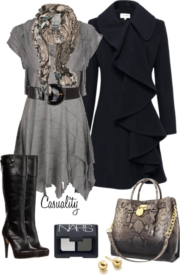 """Untitled #8"" by casuality on Polyvore"