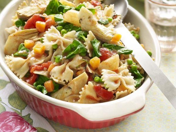 ... - Italiaans koken on Pinterest | Lasagne, Linguine and Salsa verde