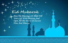 382571xcitefun-happy-eid-mubarak-2.jpg (640×413)