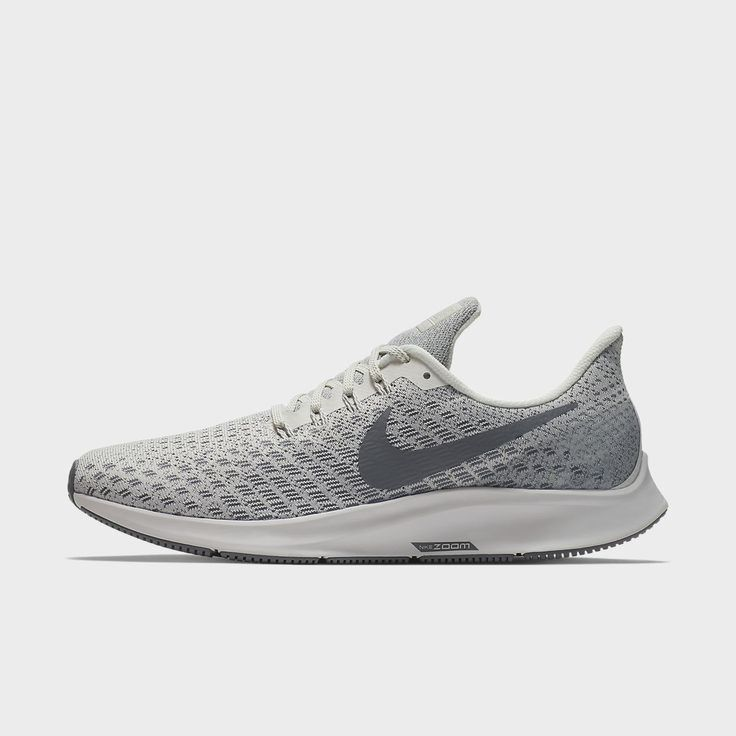 24aa0a740 Mens running sneakers. Are you searching for more information on sneakers  Then  simply please click right here for more info. Related information. Mens ...