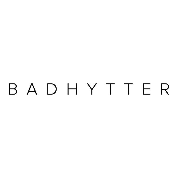 logo Badhytter (.png) https://badhytter.tumblr.com #badhytter #badhytt #ljunghusen #höllviken #skanör #falsterbo #ljunghousen #homeviken #homedoubler #vellinge #vellingekommun #falsterbokanalen #kanalgatorna