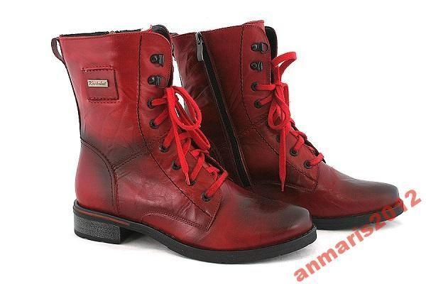 Zakupy Moda Styl Krakow Bielskobiala Kalwaria Kalwariazebrzydowska Stanislawdolny Kety Tychy Katowice Gliwice Wadowice Combat Boots Boots Fashion