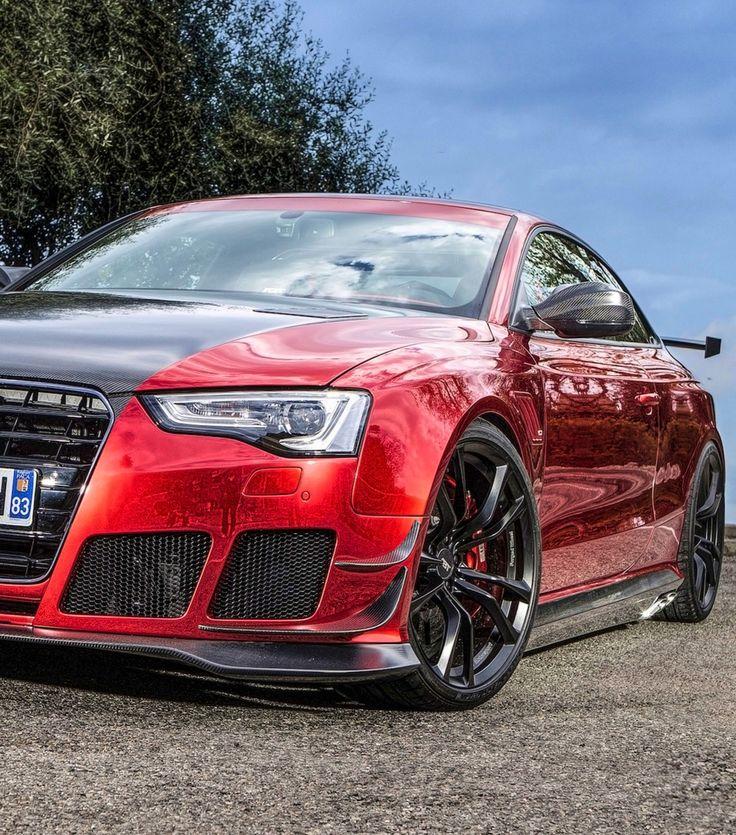 Best 25+ Audi Rs5 Ideas On Pinterest
