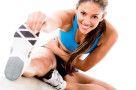 #Dicas de como ficar em forma para o #Verão com #corposflex http://www.corposflex.com/blog/como-ficar-em-forma-para-verao