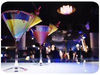 junggesellinnenabschied Düsseldorf cocktail