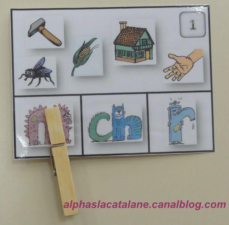 Formules magiques cartapinces (LaCatalane) (2)