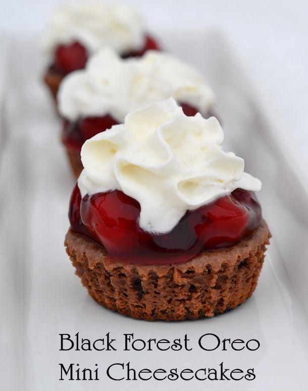 ... Cheesecakes on Pinterest | Almond joy, No bake cherry cheesecake and