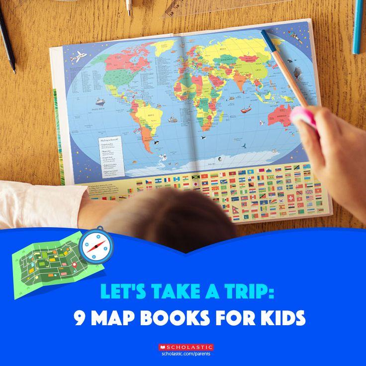 Best Parents Raise A Reader Blog Images On Pinterest - Us map crosswords scholastic professional books answers