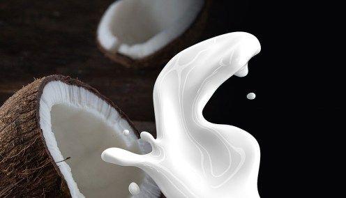 D.I.Y 05 Masques hydratants pour cheveux crépus, frisés souples! – NYBeauty & …  – Masque cheveux crépus