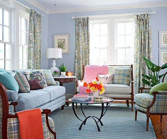 162 Best For Our Home 1 Living Room Images On Pinterest