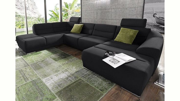 Pin by ladendirekt on Sofas & Couches Couch, Sofa, Furniture