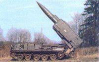 1974 AMX 30 PLUTON - 1988 HADES