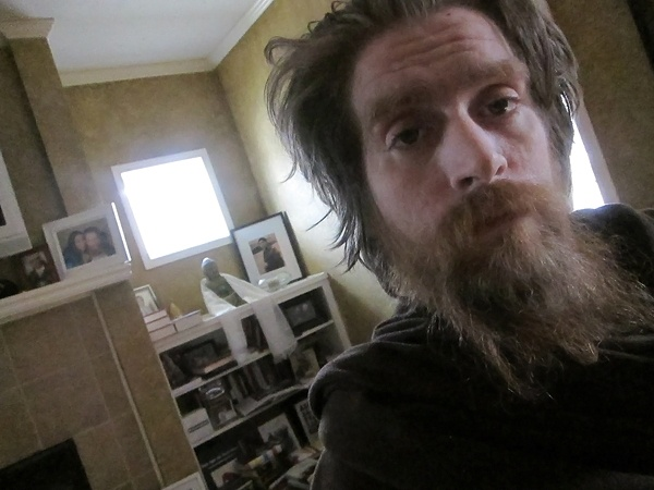 Tomas Young, Dying Iraq War Veteran, Writes Last Letter to Bush and Cheney My day of reckoning is upon me. Yours will come, he warns : rollingstone