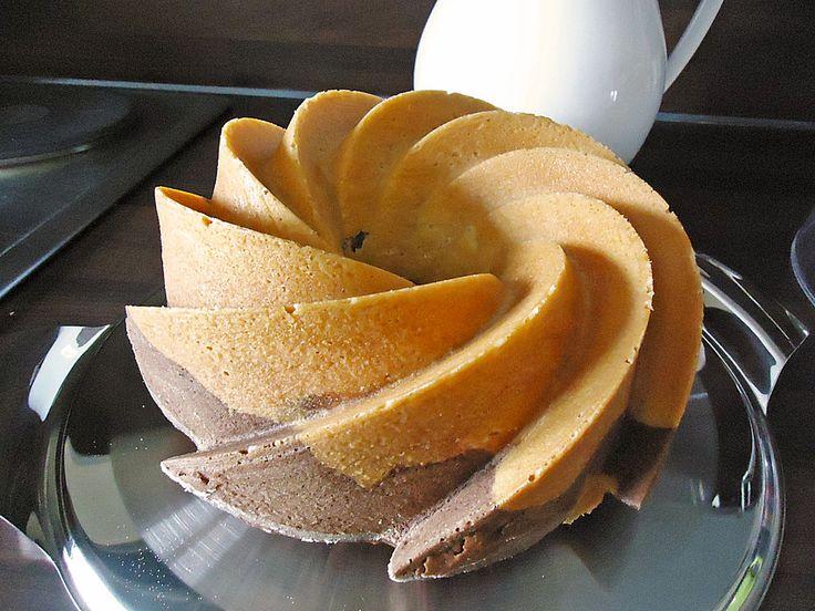 5-Minuten-Kuchen, ein gutes Rezept aus der Kategorie Kuchen. Bewertungen: 1.027. Durchschnitt: Ø 4,6.