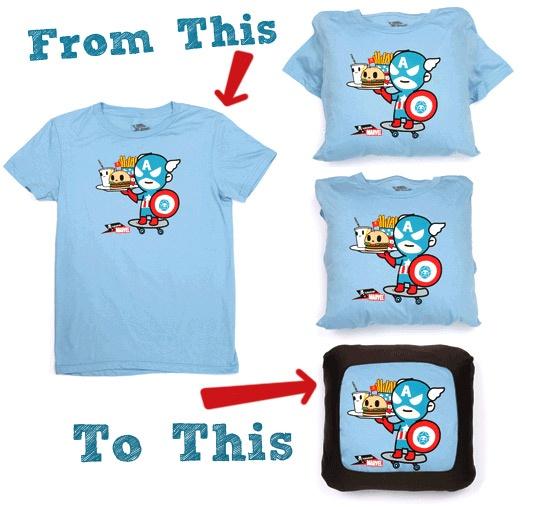 Extrêmement 25+ unique Decorate t shirts ideas on Pinterest   T shirt makeover  RA47