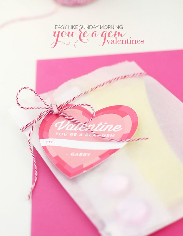 276 best Valentines Day  Cricut DIY Holidays images on Pinterest