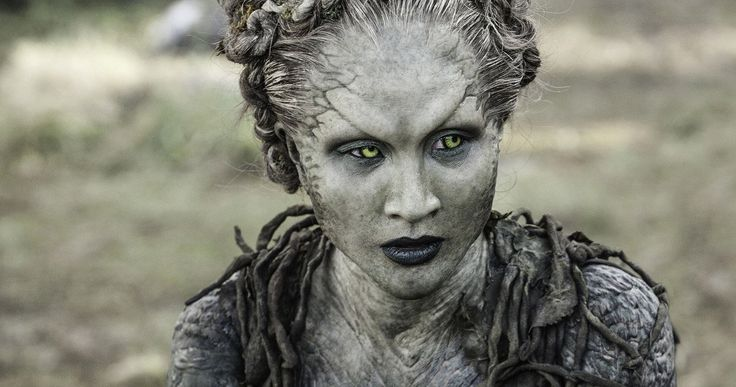 'Game of Thrones' Episode 6.5 Recap - Hold the Door -- 'The Door' answers two of the show's greatest mysteries. We take a deep look at this week's eventful episode of 'Game of Thrones'. -- http://movieweb.com/game-of-thrones-season-6-episode-5-recap/