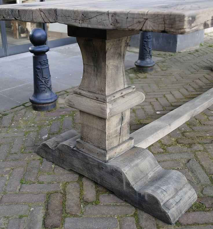 Antike tische online shop für antike tische antiker tisch