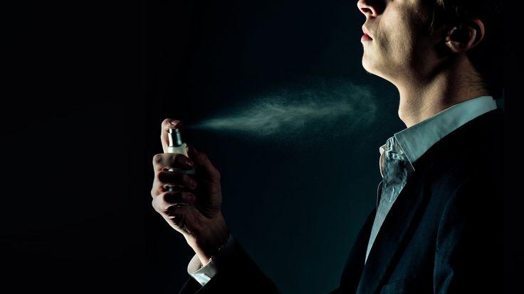 Parfüm minden mennyiségben!  http://webaruhaz.illattenger.hu/