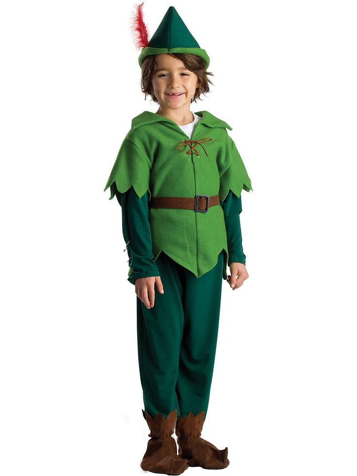 20 best ideas about disney boy costume on pinterest. Black Bedroom Furniture Sets. Home Design Ideas