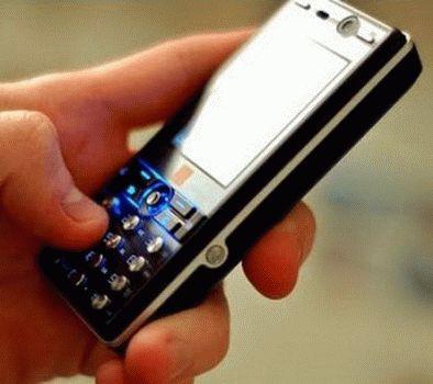 Номер телефона - как запомнить и узнать, если забыл? Как быстро запомнить числа?