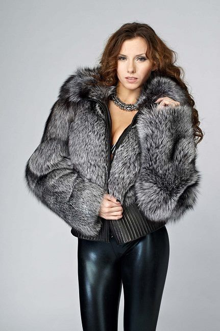 1c69ab2b091c2e2ef75e63247bf82bdd Fur Fashion Guide Furs