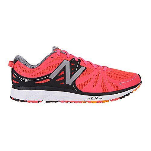 (ニューバランス) New Balanc erunning shoes ニューバランス スニーカー MJ16091... https://www.amazon.co.jp/dp/B01M11RHKZ/ref=cm_sw_r_pi_dp_x_SP08xbWXBKPZF