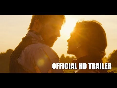 FAR FROM THE MADDING CROWD: Official HD Trailer