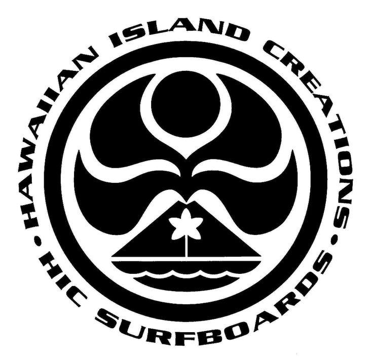 Hawaiian Island Creations (HIC)