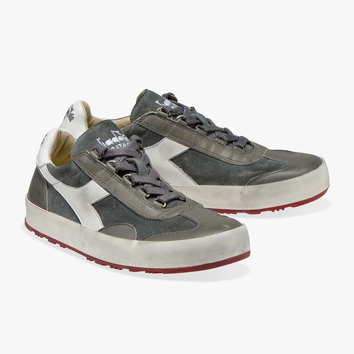 30c6b725f2 B.original h suede stone wash in 2019 | Shoes & the like! | High Top ...