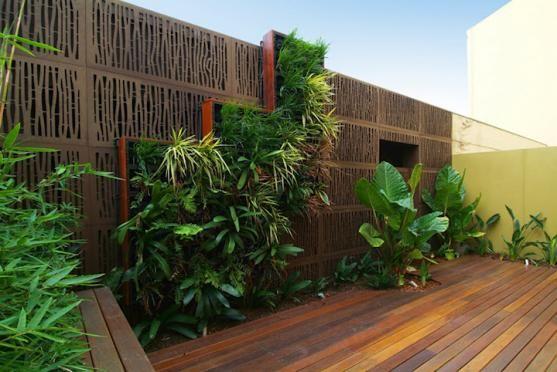 Garden Design Ideas by Atlantis Water Management