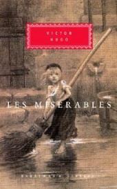 To love another person is to see the face of God.    Victor Hugo, Les Miserables  #books-worth-reading