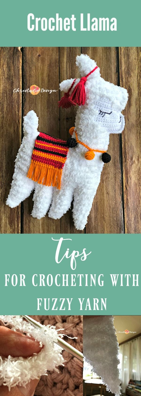 2119 best crochet doll images on Pinterest | Amigurumi patterns ...