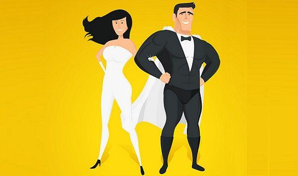 Sinema ve televizyon dünyasından hangi karakteri işe alırdınız? Darth Vader, Jaws veya Walter White? İşte dünyaca ünlü karakterlerin özgeçmiş örnekleri! #film #sinema #özgeçmiş #resume #dizi #infografik #infographic #work #business #socialbusiness #kariyer #movie #cv #socialbusinesstr #socialbusinesstürkiye #superhero