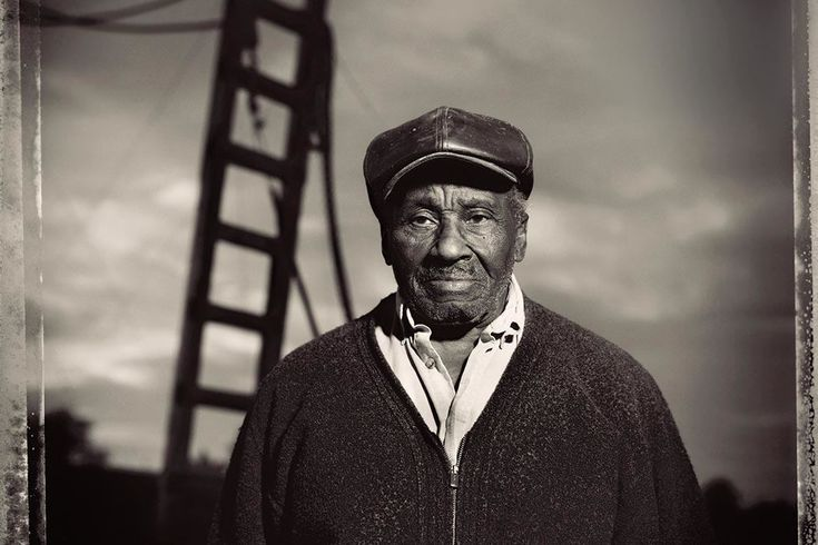 Noah Purifoy transformed the wreckage from the 1965 Watts riots into art, and in doing so, he transformed much more.