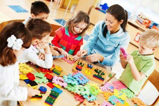 27 Ideas para fomentar el aprendizaje Activo y Cooperativo.