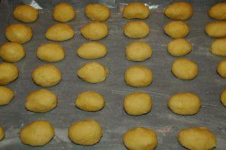 Новогоднее печенье (без глютена) - PRO kurort