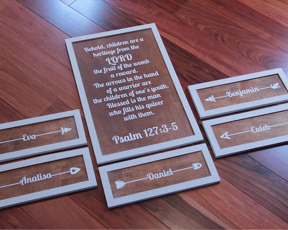 25+ Best Ideas About Psalm 127 On Pinterest  Psalm 128. Bible Quotes Quarrelsome Wife. Friendship Quotes Pdf. Good Quotes Photo. Instagram Description Quotes. Quotes About Strength In Love. Music Quotes Mandela. Mom Relax Quotes. Tattoos With Quotes About Strength